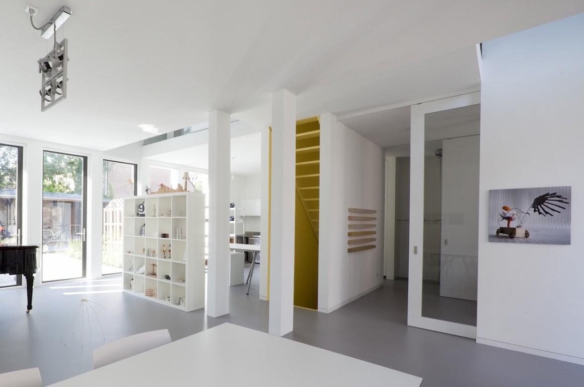 stadshuis_poststraat_tilburg_7 atelier vakkenkast