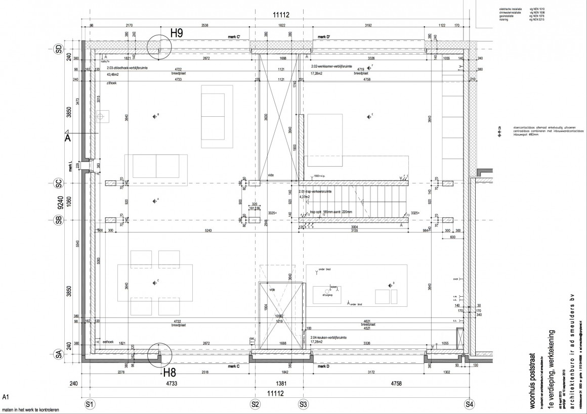 02_1e verdieping (1) kopie