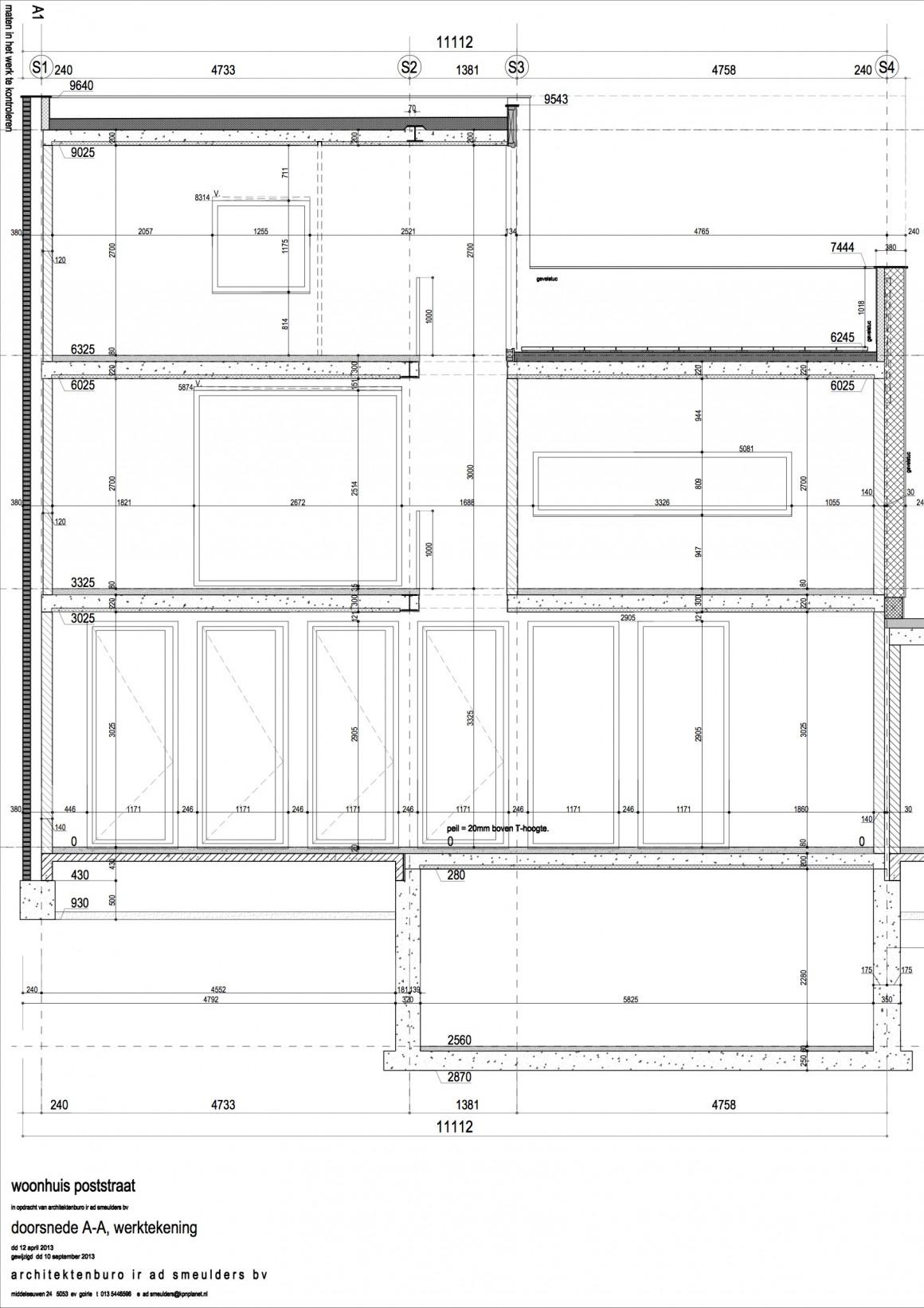 08_doorsnede-A (1)