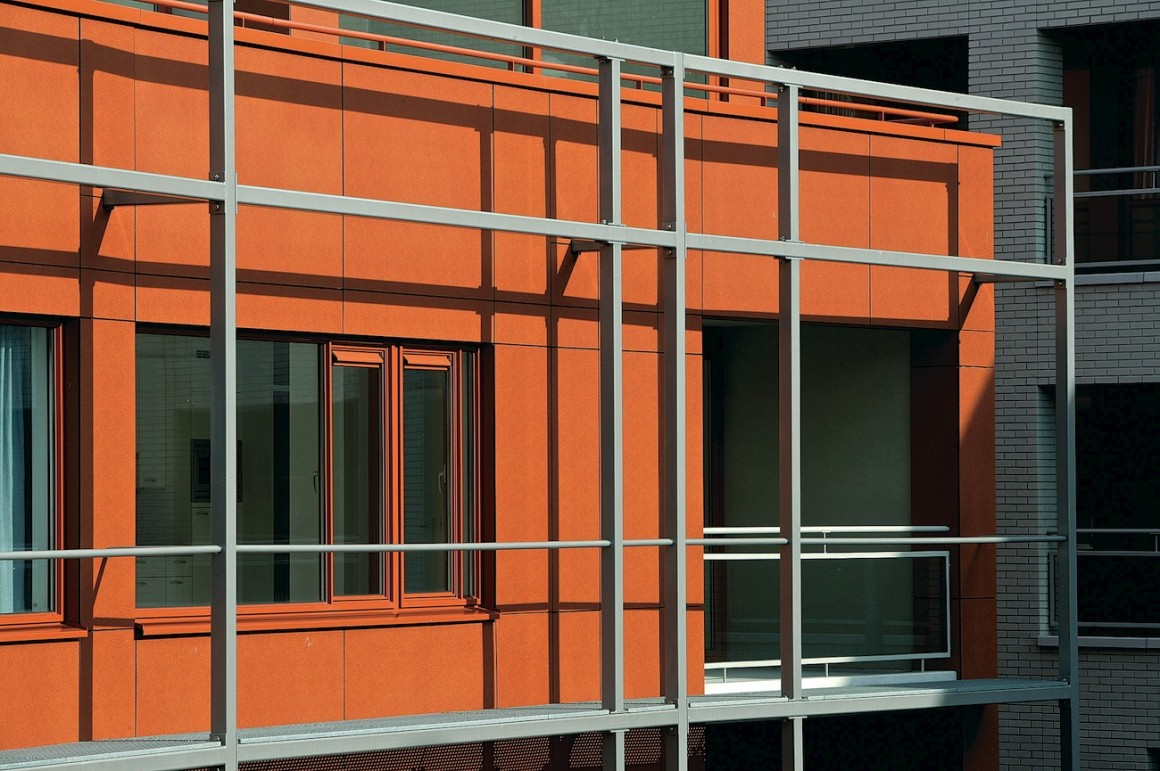 _1 binnenhof gevelfragment