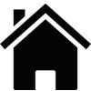 icon_adres
