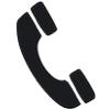 icon_telefoon