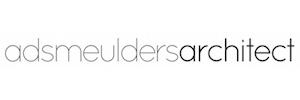 ad smeulders architect
