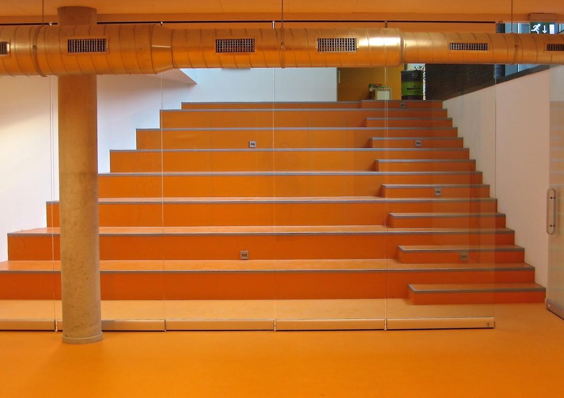 wijkaccommodatie_kruispunt_tilburg_11 speellokaal