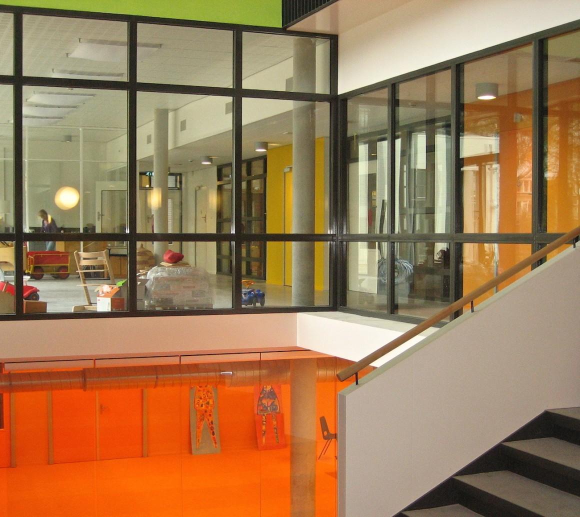 wijkaccommodatie_kruispunt_tilburg_5 vides met speellokaal