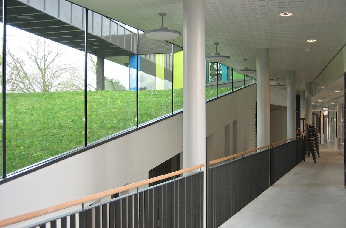 wijkaccommodatie_kruispunt_tilburg_8 passage a